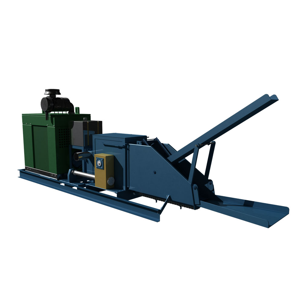 DCB300X_003