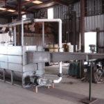 SP 1200 SS slush ice (2)