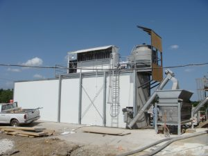 Williams Brothers Ice Plant 005